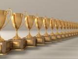 awardShutterstock