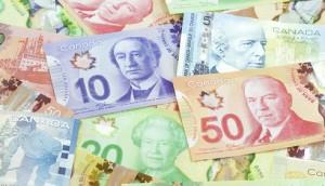 Canadiandollar