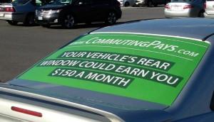 CommutingPays_VehicleDisplay