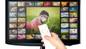 Copied from Playback - shutterstock_streaming