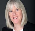 Fiona McLaughlin