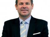 Luc Quetel (1)