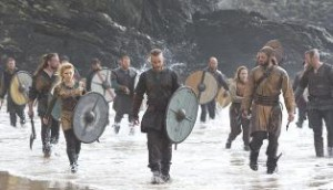 Copied from Playback - Vikings-1