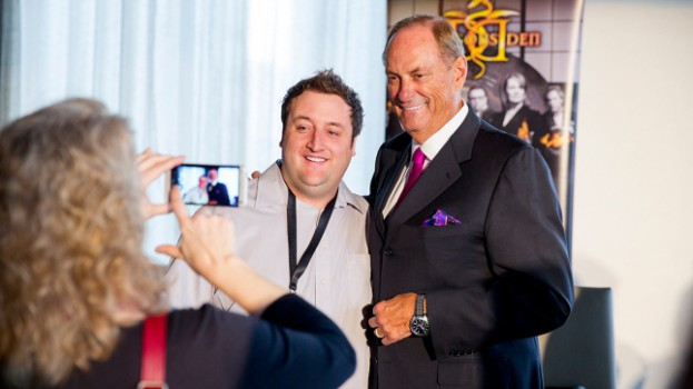 Copied from Playback - CBCJimTreliving