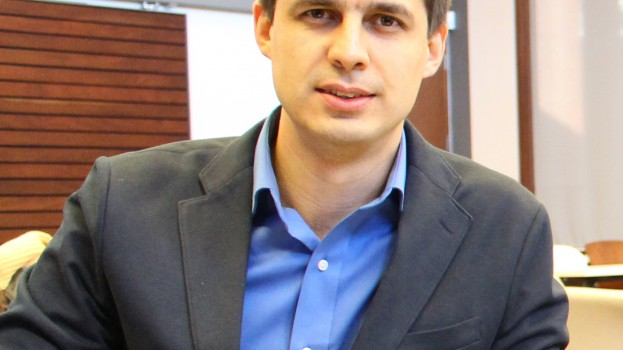 Ildar