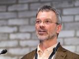 Rick Bogacz, editor-in-chief, MSN Canada