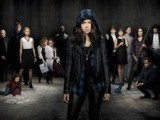 Copied from Playback - orphanblack