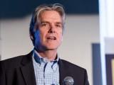 Scott White, VP, content strategy and business development, Postmedia Network