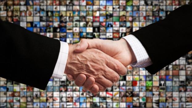 Copied from Playback - shutterstock_handshake_TV