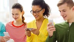 smartphoneShutterstock