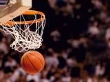 basketballShutterstock