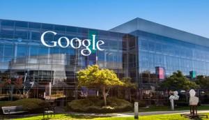 googleShutterstock