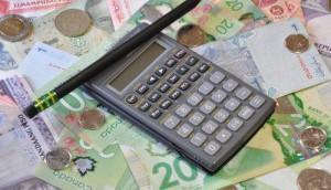 moneyCalculatorShutterstock