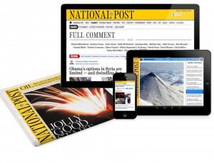 nationalPost-300x229
