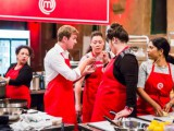 Copied from Playback - Copied from Media in Canada - MasterChefCanada