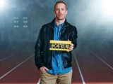 Amazing Race Canada, Canada, Bell Media, reality