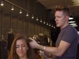 dry shampoo mcn youtube