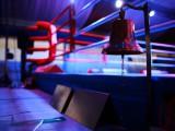 boxingShutterstock