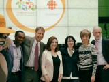 cbcPanAmGames
