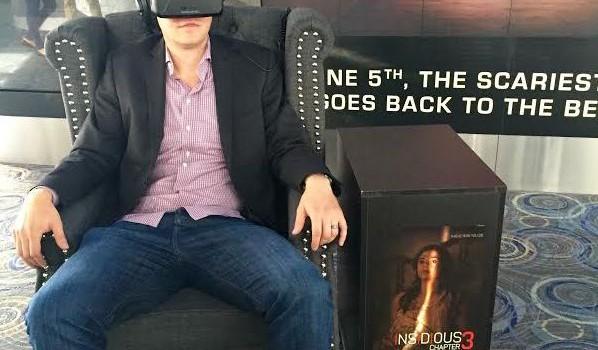 movie virtual reality