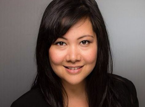 Victoria Morris, Mindshare Canada