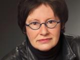 CBC_SusanMarjetti_FOTOWORK (1)