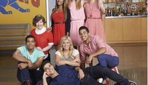 Copied from Playback - Degrassi
