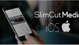 SlimCut