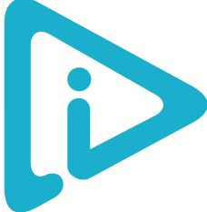 The AdChoices logo designed to notify consumers of interest-based advertising