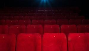 cinemaShutterstock