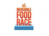 food race