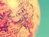 globeShutterstock
