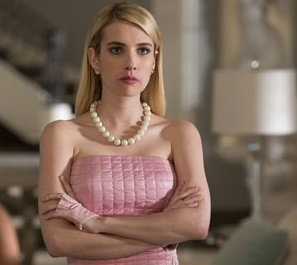 screamqueens_gallery_temporary_album_photo(1)