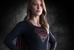 supergirl-290x300