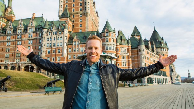 Copied from Playback - Copied from Media in Canada - amazingRaceCanadaSeason3