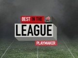 cflBestintheLeague