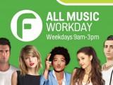 freshRadioAllMusicWorkday