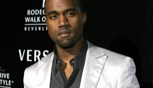 Copied from Playback - shutterstock_Kanye