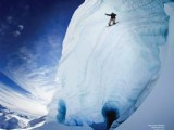 snowboardCanada