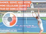 Interactive Tennis App Cropped