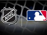 NHL patnership