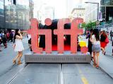 tiff street fest