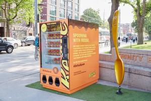 Vending Machine - 354 (1)