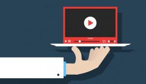 videoadShutterstock