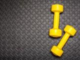 weightsShutterstock