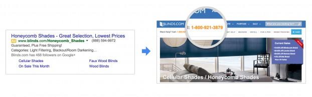 Blinds.com website screenshot_FINAL (1)