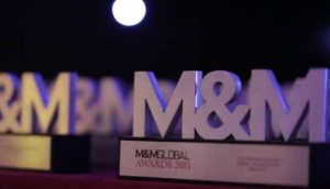 MMGlobalAwards
