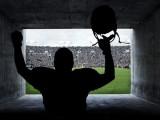 footballShutterstock