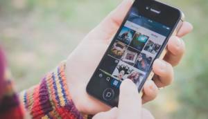 instagramShutterstock