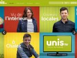 unisTV